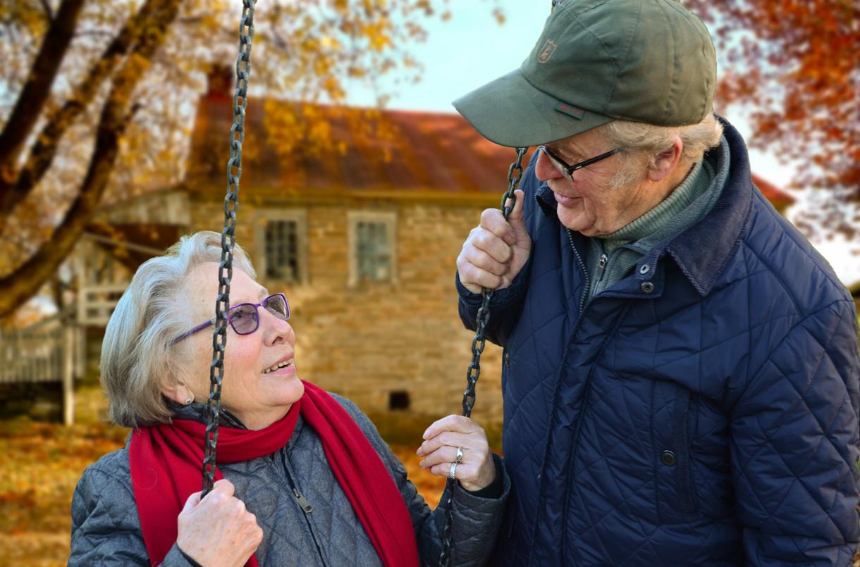 Groepsverzekering aanvullend pensioen