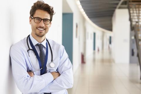 Starten als specialist: werken in een universitair of een perifeer ziekenhuis